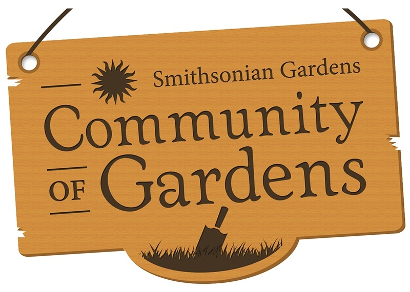Community of Gardens outreach image