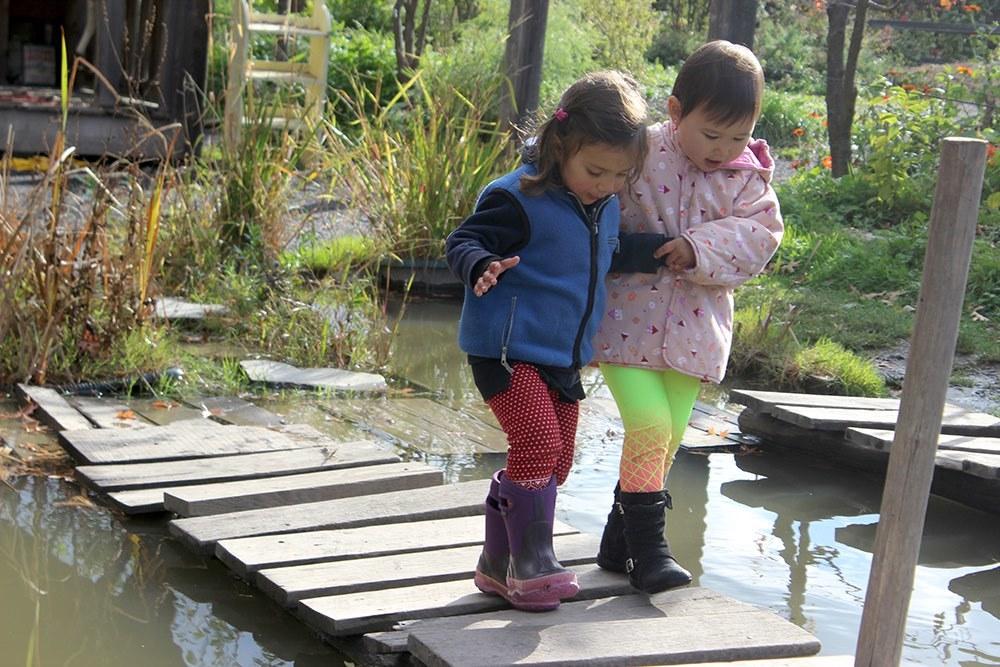 ithaca_childrens_garden8.jpg