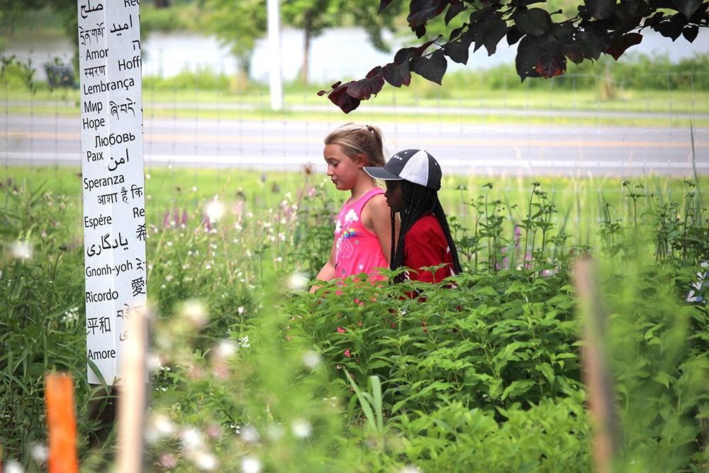ithaca_childrens_garden6.jpg