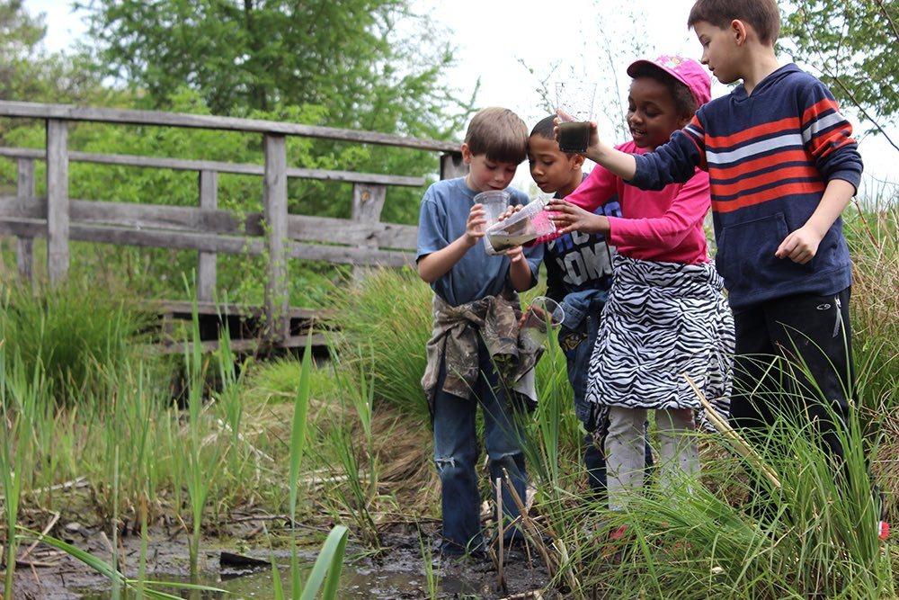 ithaca_childrens_garden2.jpg