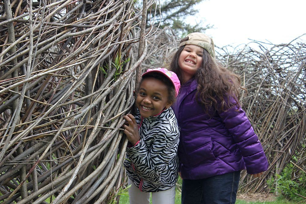 ithaca_childrens_garden3.jpg