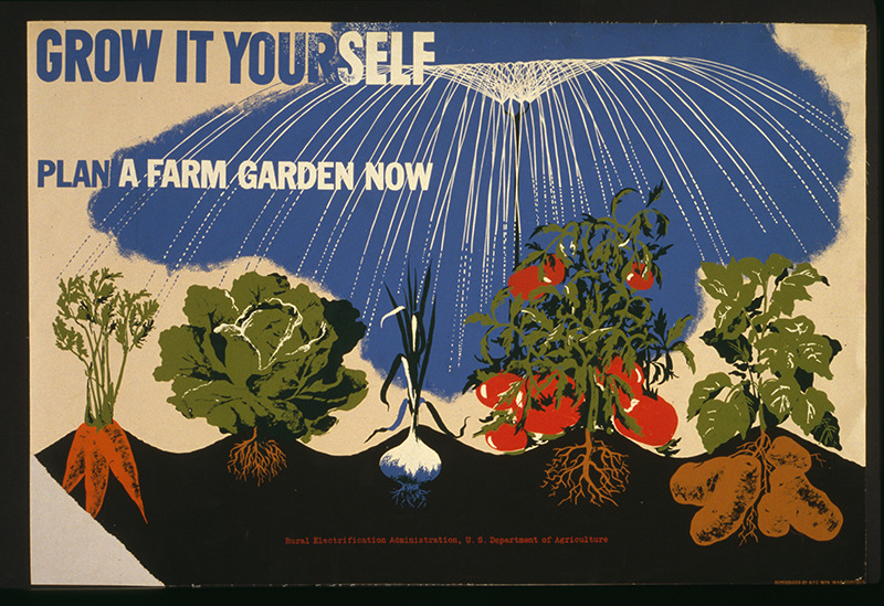 victory_garden_posterLOC.jpg