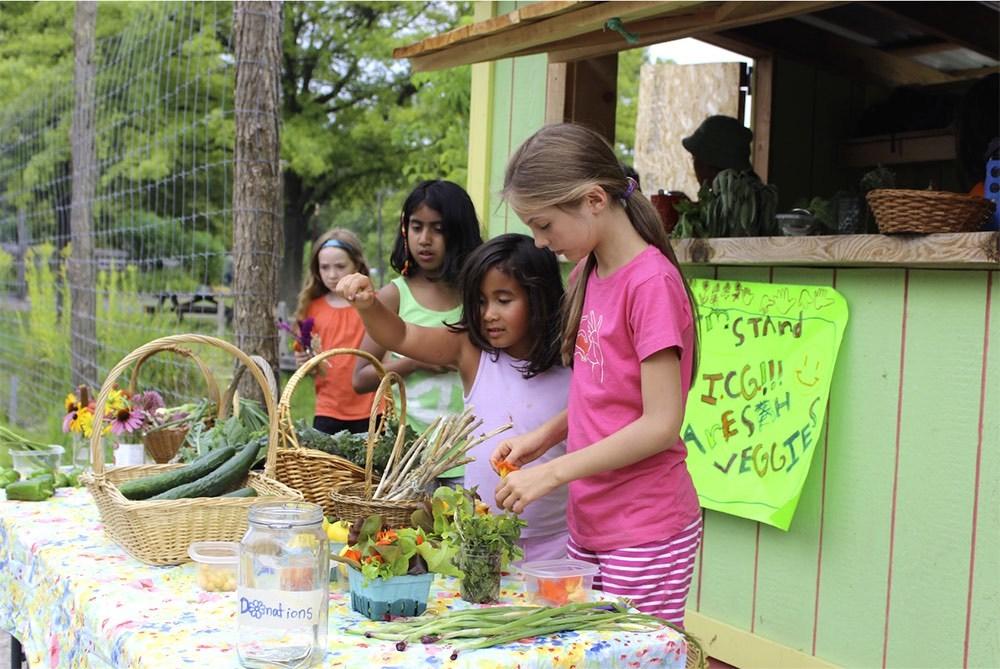 ithaca_childrens_garden7.jpg