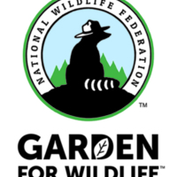 NWF Garden for Wildlife logo
